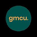 GMCU_logo_CMYK_Primary-motif-sage.png