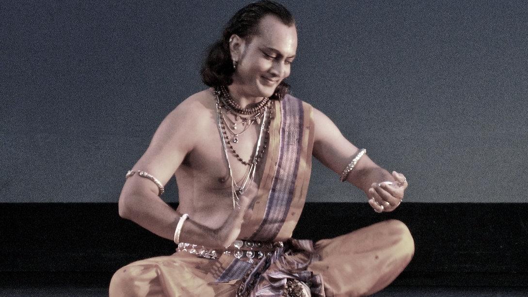 Vishnu2007.jpeg