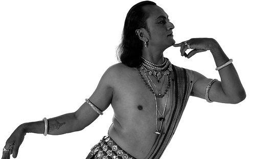 Vishnu_0139.jpeg