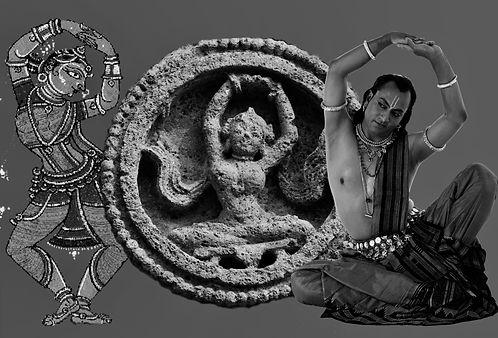 Vishnu alasa.jpeg