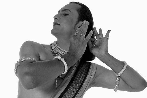 Vishnu_0119.jpeg