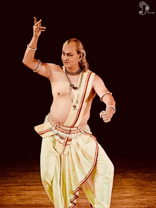 Patha Chadide