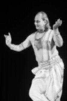 Vishnu2019_IntOdissiFes2.jpeg