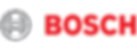 Bosch appliances at Creative Appliance Gallery