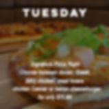 daily special pizza EN.jpg