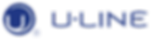 u-line appliances at Creative Appliance Gallery