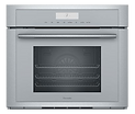 thermador steam ovens at Creative Appliance Gallery