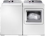 fisher and paykel laundry.png