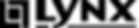 Lynx appliances at Creative Appliance Gallery