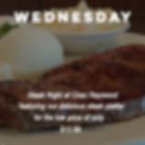 daily special steak EN.jpg