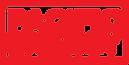 pacificenergy-main-logo.png