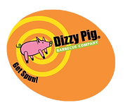dizzy pig.png