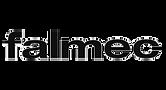 Falmec appliances at Creative Appliance Gallery