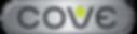 COVE-Logo.png