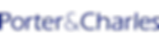 porter & charles appliances at Creative Appliance Gallery