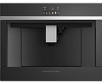 fisher paykel integrated coffee machines at Creative Appliance Gallery