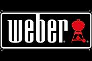 Weber.png