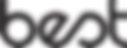 best logo HQ.png