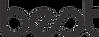 best logo HQ.png