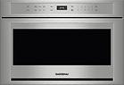 gaggenau microwave.png