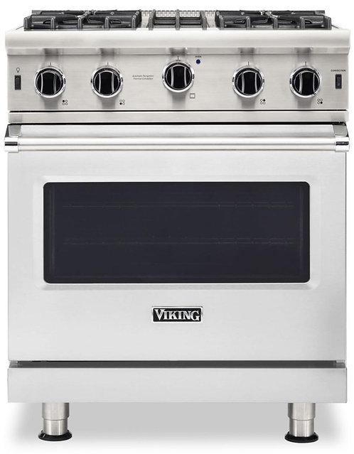 VGIC53024BSS