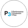 p3 protection plan at Creative Appliance Gallery