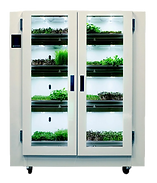 urban cultivator at Creative Appliance Gallery