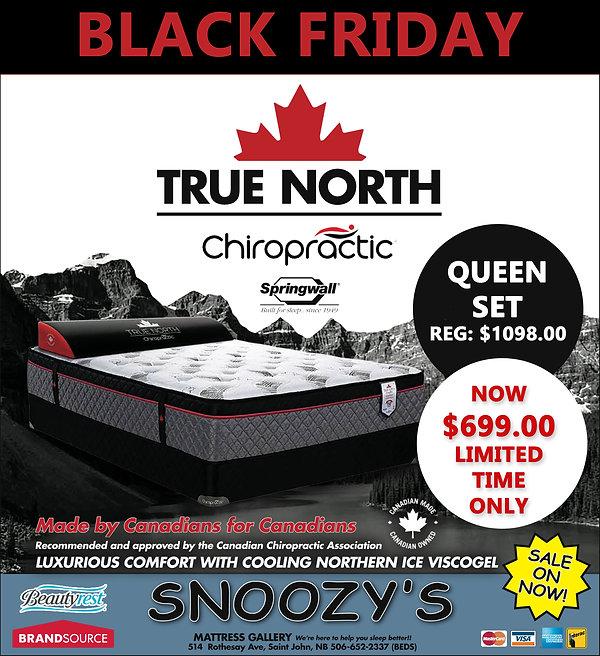 True North BLACK FRIDAY.jpg