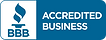 bbb accredited business horizontal.png