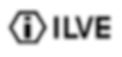 ilve appliances at Creative Appliance Gallery
