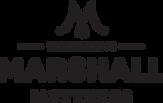 marshall-mattress-logo.png