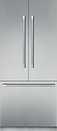 thermador refrigeration at Creative Appliance Gallery