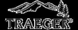 traeger-logo.png