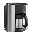 brew express small appliances at Creative Appliance Gallery