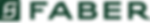 Faber appliances at Creative Appliance Gallery