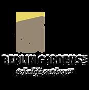 berlin.gardens.logo_.png