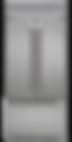 monogram refrigeration at Creative Appliance Gallery