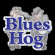 blues hog.png