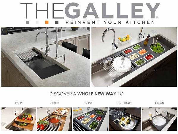 800-x-600-Galley-Sink.jpg