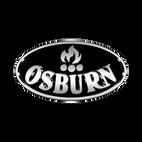 osburn.png