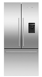 fisher paykel refrigeration at Creative Appliance Gallery