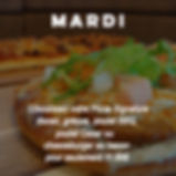 daily special pizza FR.jpg