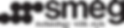 smeg appliances at Creative Appliance Gallery