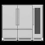 hestan-refrigeration-3.png