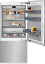 gaggenau refrigeration at Creative Appliance Gallery