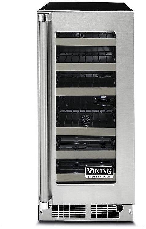 VWUI5150GLSS/RSS
