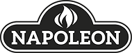 napoleon logo 2020.png