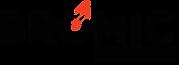 Bromic-Logo black-Rv.png