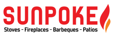 sunpoke_logo with text.png