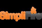 SimpliFire-1024x683.png